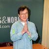 Джеки Чан представит «Тайну печати дракона» в Москве