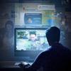 Sony готовит сиквел «Поиска»