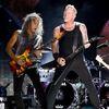 Metallica поедет в тур вместе с Greta Van Fleet
