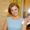 Ксения Алферова рассуждает о море топлесс