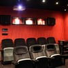Новое исследование показало, что стриминг не снижает доходы кинотеатров