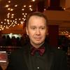 «Дядя Ваня» с Евгением Мироновым станет первой премьерой нового сезона Театра Наций