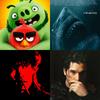 Что смотреть в кино на этих выходных: новые Angry Birds и отреставрированная «Игла» с Цоем