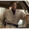 Юэн МакГрегор может вернуться к роли Оби-Вана Кеноби в сериале Disney