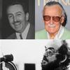 Уолт Дисней, Стэнли Кубрик и Стэн Ли вошли в Зал славы Общества специалистов по визуальным эффектам