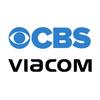 Снова вместе: Viacom войдет в состав CBS