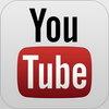 YouTube перестанет считать короткие музыкальные отрывки нарушением авторских прав