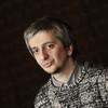 Константин Богомолов хочет снимать Ксению Собчак в своих фильмах