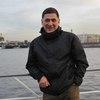 Сергей Пускепалис переедет в Ярославль и создаст худсовет в Театре им. Волкова