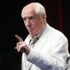 Марк Захаров госпитализирован с подозрением на воспаление легких