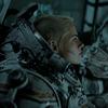 Кристен Стюарт борется с монстрами в трейлере фильма «Под водой» (Видео)