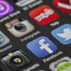 Опубликован рейтинг самых популярных мобильных приложений