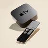 Apple TV+ запустится в ноябре