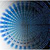 WIPO запустила глобальную антипиратскую базу данных