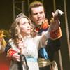«Юнону и Авось» Алексея Рыбникова покажут на ВДНХ