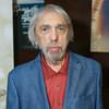 Сюиту Эдуарда Артемьева «Алтайский сказ» представят в Улан-Удэ