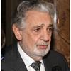 Опера Лос-Анджелеса расследует домогательства Пласидо Доминго
