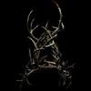 Кери Рассел приходит в ужас от рассказа своего ученика в тизере «Оленьих рогов» (Видео)