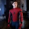 Кевин Файги больше не будет работать над «Человеком-пауком» из-за разногласий Sony Pictures и Disney