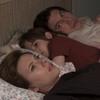 Скарлетт Йоханссон разводится с Адамом Драйвером в тизерах фильма Ноа Баумбака (Видео)