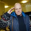 Алексей Кортнев соберет звезд в «Ночном экспрессе»