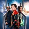 Фанаты Человека-паука собираются брать офис Sony штурмом ради возвращения героя в Marvel