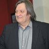 Александр Велединский: «Стремиться надо к уровню Голливуда»