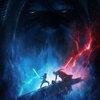 Дейзи Ридли берет в руки меч ситхов в трейлере фильма «Звездные войны: Скайуокер. Восход» (Видео)