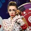 Майли Сайрус после развода останется с животными