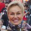 Наталья Андрейченко продает виллу в Мексике