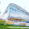 «Зарядье» представит самый большой концертный орган в Москве