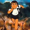Фестиваль японской анимации пройдет в «Октябре»