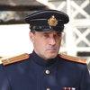 Павел Трубинер спасет Черноморский флот в сериале «Черное море»