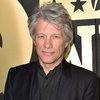 Bon Jovi выпустит «социально осознанный» альбом
