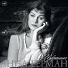«Мелодия» выпустила песни Анны Герман на виниле