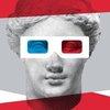 The Art Newspaper Russia Film Festival покажет фильмы об искусстве