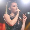 На «Новой волне» победила конкурсантка из Албании