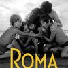 Фильм «Рома» Альфонсо Куарона стал лучшим по мнению кинокритиков