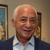 Владимир Спиваков отметит юбилей «Автопортретом» в Доме музыки