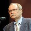Владимир Бортко отказался от борьбы за пост градоначальника Санкт-Петербурга