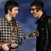 Ноэль Гэллахер и Foo Fighters обменялись петициями