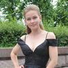Сегодня: Юлии Пересильд - 35
