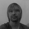 Умер гитарист Михаил Веников