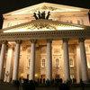 Эксперты комментируют Закон о борьбе с билетной спекуляцией
