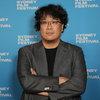 Фильмы Пона Джун-хо покажут в посольстве Южной Кореи