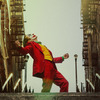 Рецензия на фильм Тодда Филлипса «Джокер»: Гений и злодейство