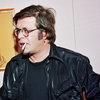 Борис Гребенщиков: «Я бы сам с удовольствием писал рэп»