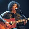 Солист Alice In Chains выпустит сольный альбом (Видео)