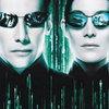 «Матрица» выйдет в повторный прокат по всей России