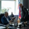 Андрей Смоляков станет оперативником